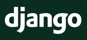 London Django Meetup