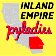 Inland Empire Pyladies (CA, USA)
