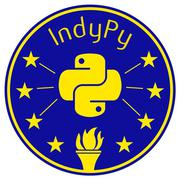 IndyPy Monthly Meetup