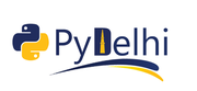 PyDelhi User Group Meetup